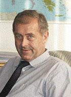 Franz-Josef Radermacher