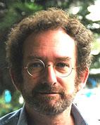 Hans Dieleman