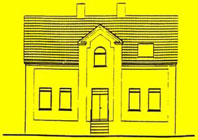 Das Gelbe Haus, Reklinghausen