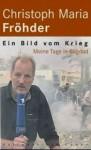 Buch von Fröhder