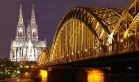 Islam am Rhein (©Dirk Tucholski - Pixelio)