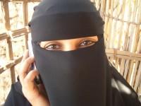 Islam in den Medien (©tokamuwi - Pixelio)