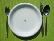 Eine kulinarische Lebensgeschichte (©Sigrid Rossmann - Pixelio)