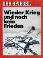 Der Spiegel, 15.10.1973