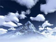 berg - Quelle: C21