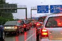Wie klimabewusst sind die Deutschen wirklich? (©Rainer Sturm - Pixelio)