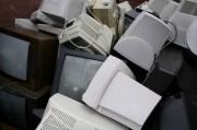 Edelmetalle auf Müllhalden (©Frank Radel - Pixelio)