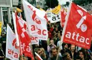 12 Mainzer Thesen wider den globalen Kollaps