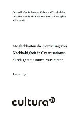 vol11ebookcover